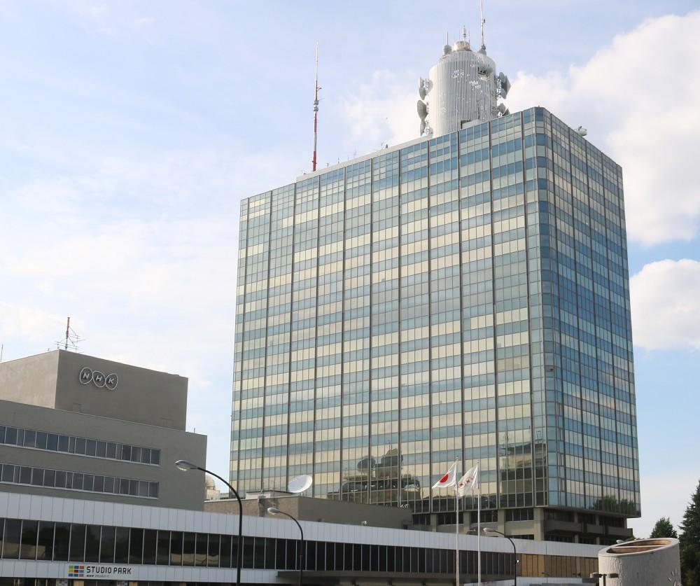 NHK「Rの法則」放送終了を正式発表「番組の継続は困難」― スポニチ Sponichi Annex 芸能