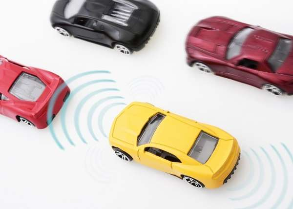 自動ブレーキ性能を各社比較!ぶつからないクルマはどの自動車メーカー? | 車のこと初心者ナビ