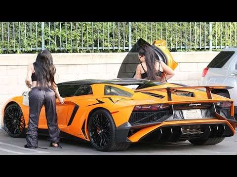 TOP 10 ~ SAVAGE LEVEL 2,000% GOLD DIGGER PRANKS - YouTube