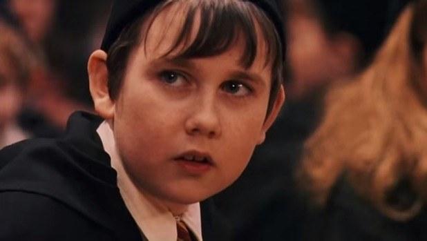 『ハリー・ポッター』ネビル俳優が結婚!出会いのきっかけもハリポタ
