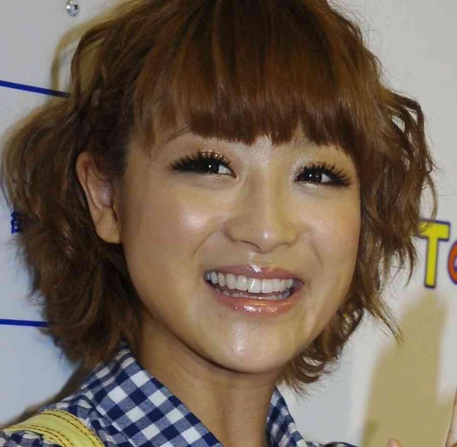 鈴木奈々、石原さとみは新恋人のIT社長を「中身で好きになった」と主張(デイリースポーツ) - Yahoo!ニュース