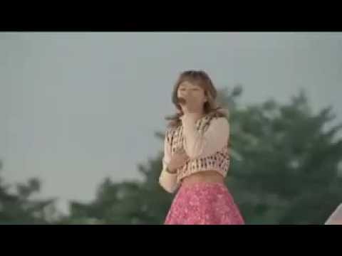 風に薫る夏の記憶(生歌) - YouTube
