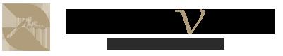 青山テルマ「めちゃくちゃいい奴」マライア・キャリーに初対面:エンタメ(MusicVoice(ミュージックヴォイス))