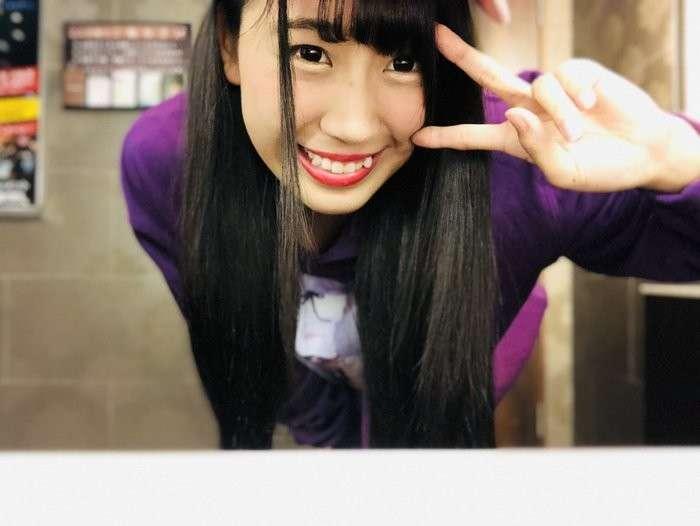 【仮面女子】楠木まゆのプロフィールまとめ!Youtuberとしてピンクラでの活動も-あいれぽ