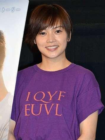 yui、12年前『タイヨウのうた』撮影を回顧「監督とぶつかって脱走した」 | ORICON NEWS
