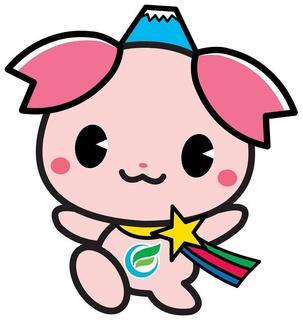 エヴァに宝塚にX JAPAN! 自由すぎる全国の「防災行政無線チャイム」を調べてみた