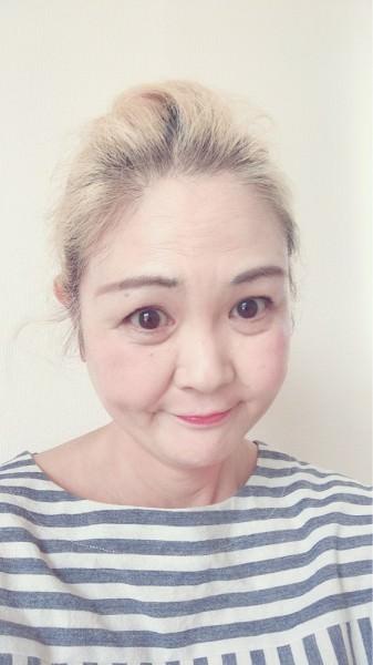 「これで何度目だ」泰葉、芸能活動休止を発表 松居一代を意識した動画が好調?