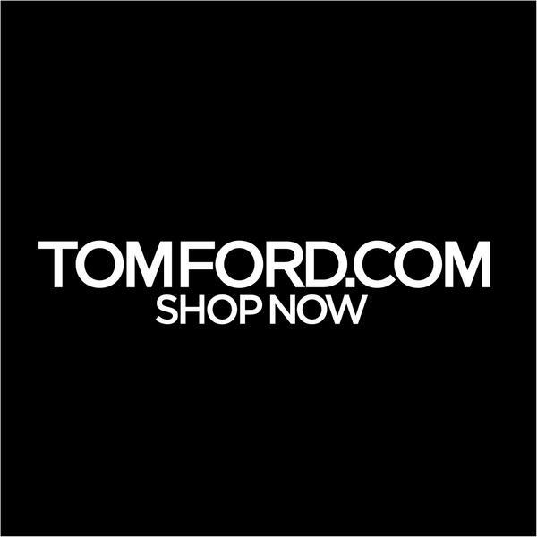BOYS & GIRLS - Boys and Girls | Beauty | TomFord.com