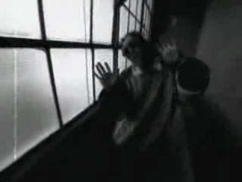 m.c.A・T  Feelin  Good~恋はパラダイス - YouTube
