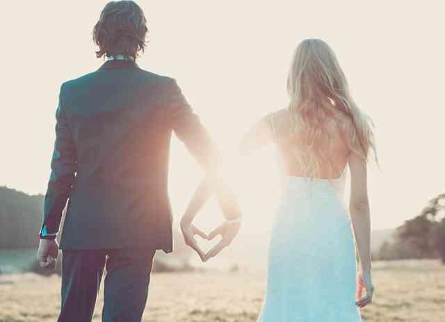 ほっこり…!「結婚してよかったなぁ」と思う瞬間