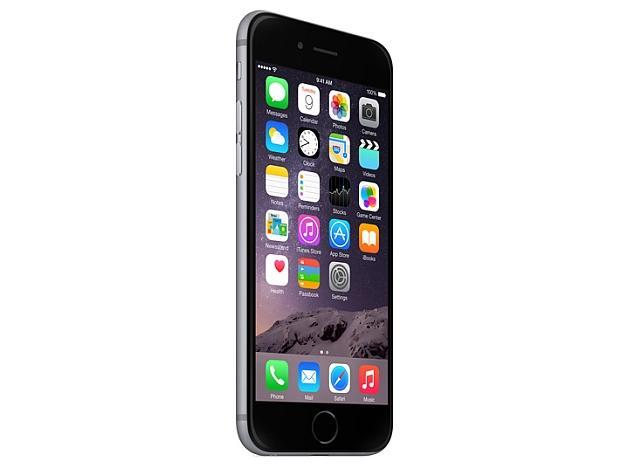 Apple、iPhoneのバッテリー交換費の値下げ前に交換した人に5600円返金