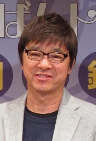 歌手・西城秀樹さん死去 63歳 ヤングマンなど大ヒット(スポニチアネックス) - Yahoo!ニュース