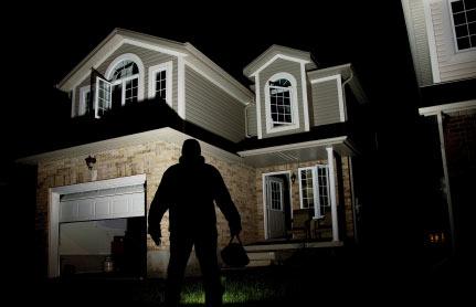 「闇の半蔵」と呼ばれた老窃盗犯を逮捕 都内全域150件に被害 | Real News On-line!