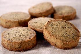 クッキーについて語りたい