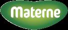 Materne-フルーツコンポートのマテルネ