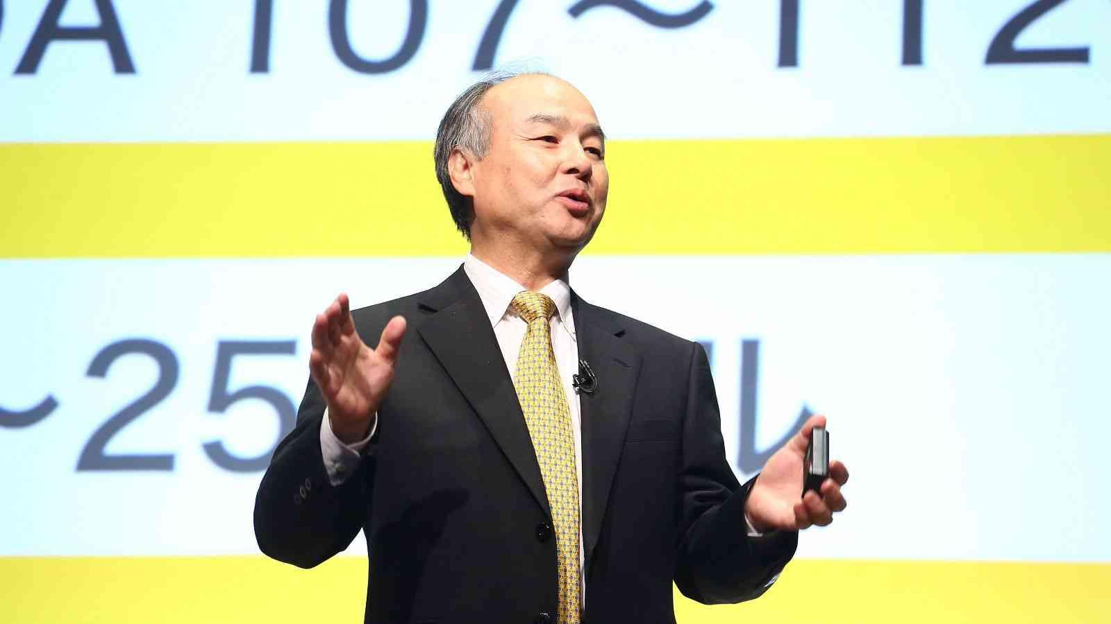 最新予想!「配当金で稼ぐ経営者」トップ500 | 企業ランキング | 東洋経済オンライン | 経済ニュースの新基準