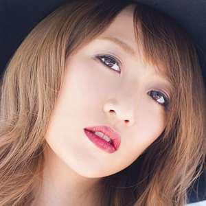 高橋みなみのバスツアー料金が高すぎ!? 「モー娘・飯田の惨劇」を彷彿とさせる流れに不安の声 - 日刊サイゾー