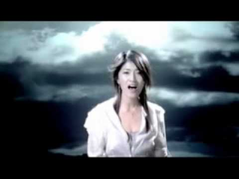 BONNIE PINK - Anything For You - YouTube