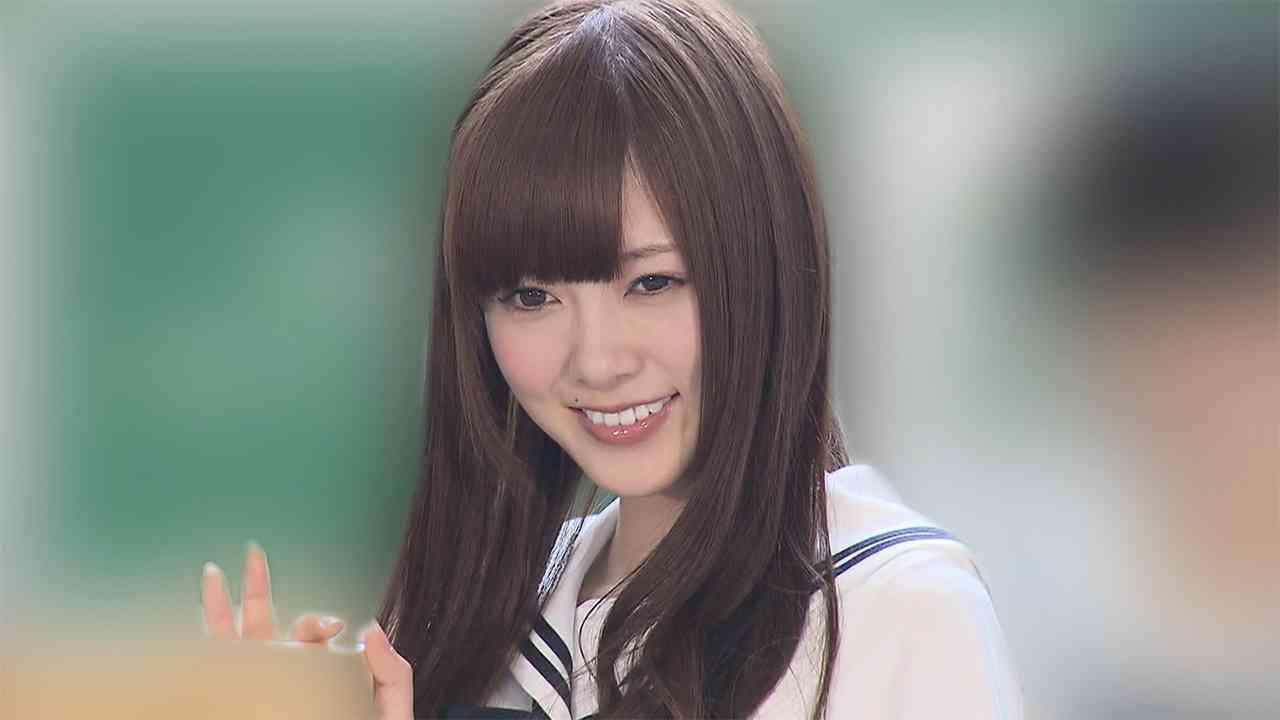 乃木坂46 白石麻衣さんを脅迫 25歳男を逮捕 - FNN.jpプライムオンライン