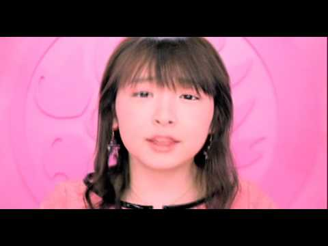 Morning Musume Sakuragumi - (1st Single) Hare Ame Nochi Suki ♥ (Close up version) - YouTube