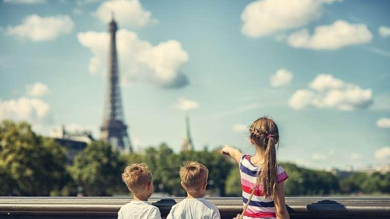 フランスでもはしかが大流行の兆し | 現代フランス健康事情 | 竹内真里 | 毎日新聞「医療プレミア」