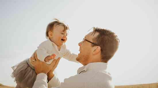 ワクチンの抗体は弱くて、効果が長続きしない。 | ケミカルフリーな暮らしと子育て術