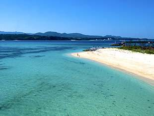 人柄が魅力的な都道府県を調査 1位は穏やかな県民性が有名な沖縄県
