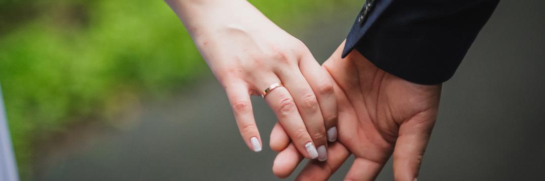 紀州のドンファン、55歳下妻との新婚生活を語る(野崎 幸助) | 現代ビジネス | 講談社(1/3)