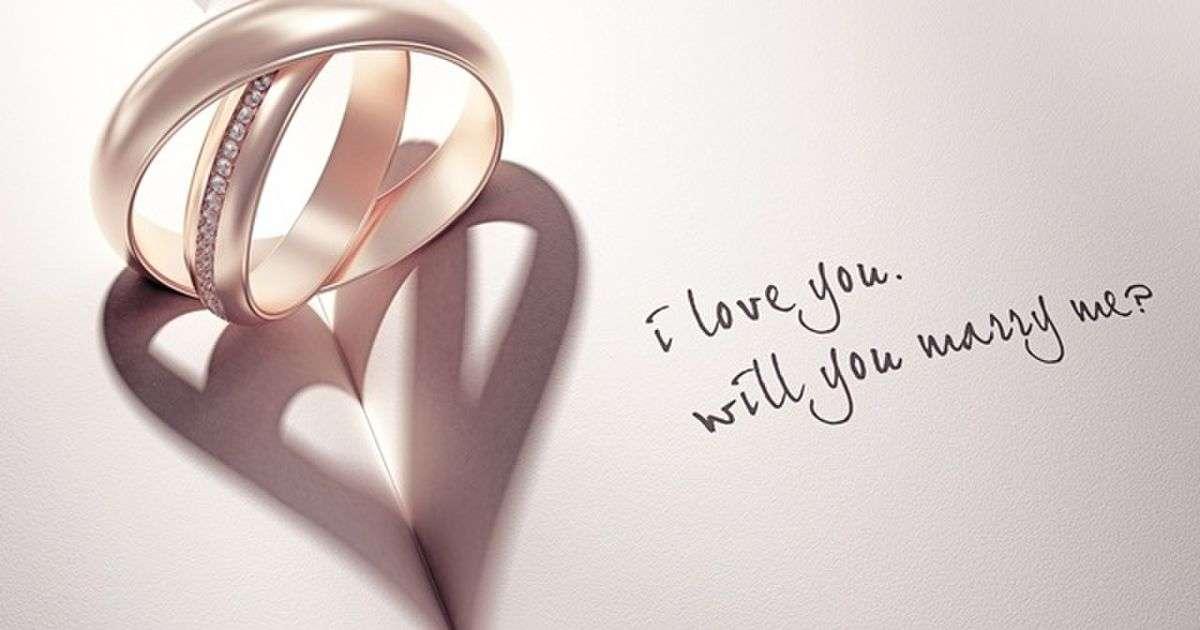 結納金や結納返しの相場、使い方などの疑問を体験談で解説! | 結婚準備マニュアル