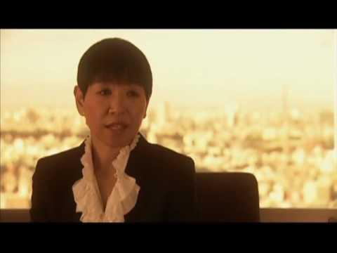 和田アキ子/キララ・キララ・バカ - YouTube