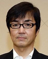 東野圭吾さんの小説が好きな方