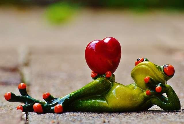 好かれると冷める蛙化現象の原因と治し方を紹介   モテクド   女性の幸せを探す恋愛コラム