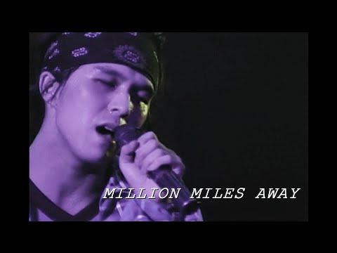 4th Al #10 Live - YouTube
