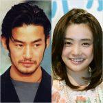 ついに決断!?竹野内豊、倉科カナとの結婚が6月濃厚なワケ – アサジョ