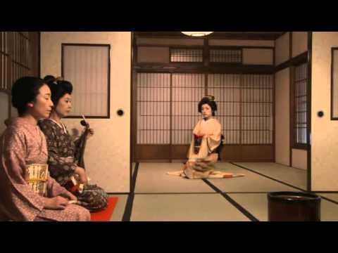 花いくさ / Ханайкуса / Hanaikusa / Хана-икуса / Hana Ikusa / Война цветов / Битва цветов (2007) субтитры - YouTube