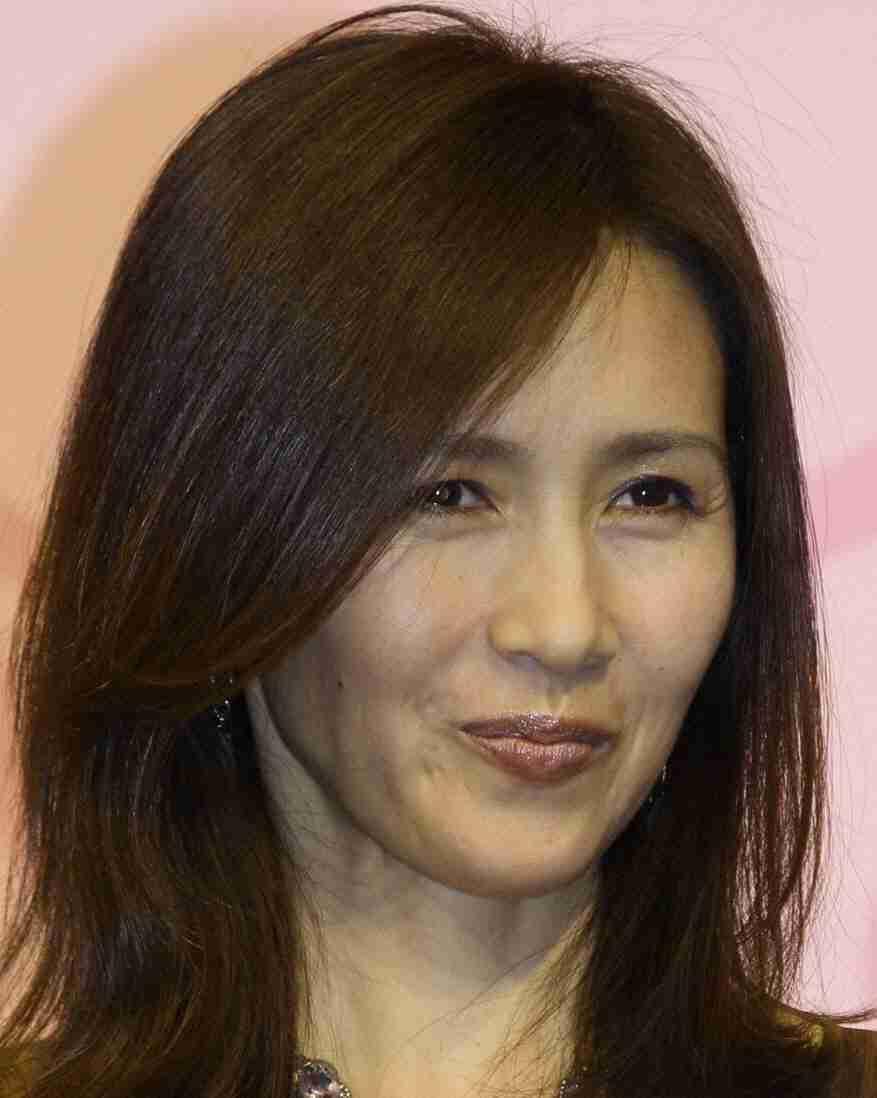工藤静香、インスタに祝福コメ殺到 次女モデルデビューに「昔のしーちゃんそっくり」(デイリースポーツ) - Yahoo!ニュース