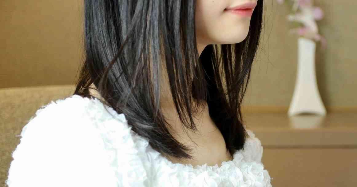 アイドル「虹コン」元メンバーがセクハラ被害を証言 ピクシブの永田社長を提訴