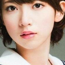 陰のある?美女 元乃木坂46のななみんこと橋本奈々未さんの画像・GIF・動画をひたすら集めるまとめ - NAVER まとめ