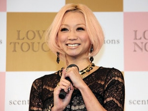 倖田來未の現在の家は最低4億の豪邸新築! | 芸能ニュース・画像・まとめ・現在