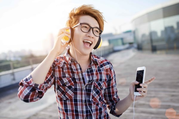 音楽好きほど歌詞を聴いていないは本当? 愛好家たちに聞いてみると…