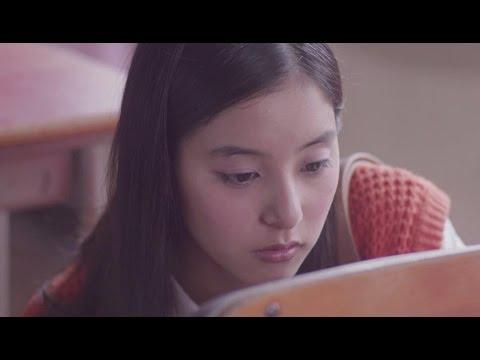 ケツメイシ / 僕らのために... Special MV - YouTube