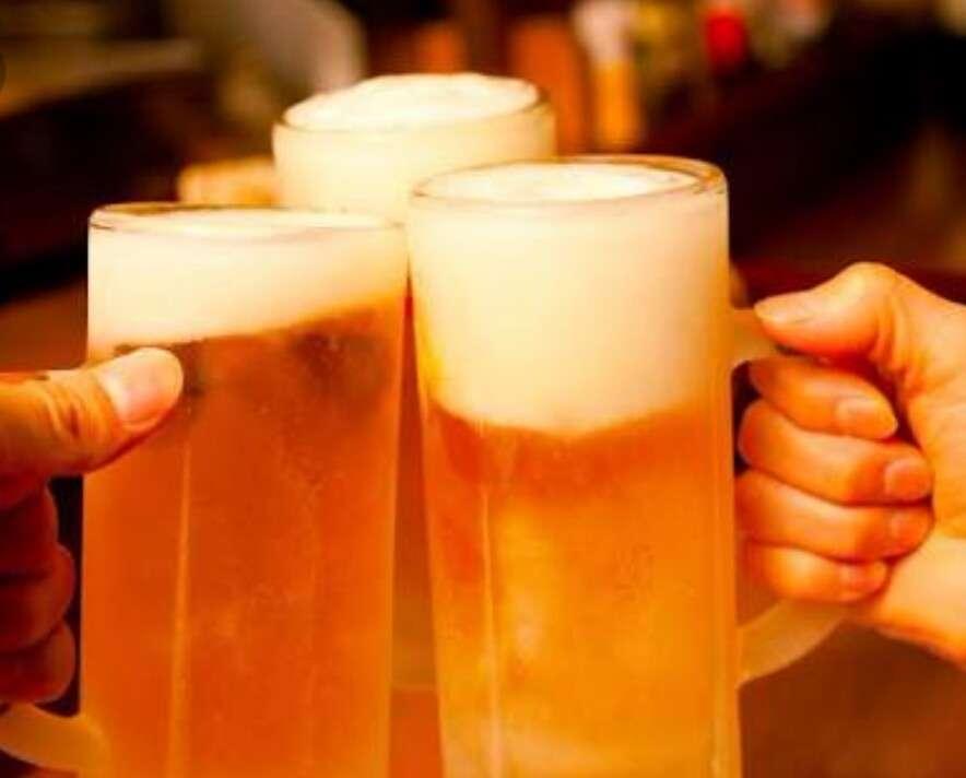 好きな居酒屋メニュー・おつまみの画像を貼るトピ