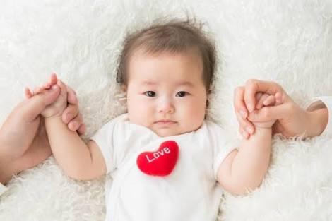 【0歳から3歳限定】育児中のヒヤリハット