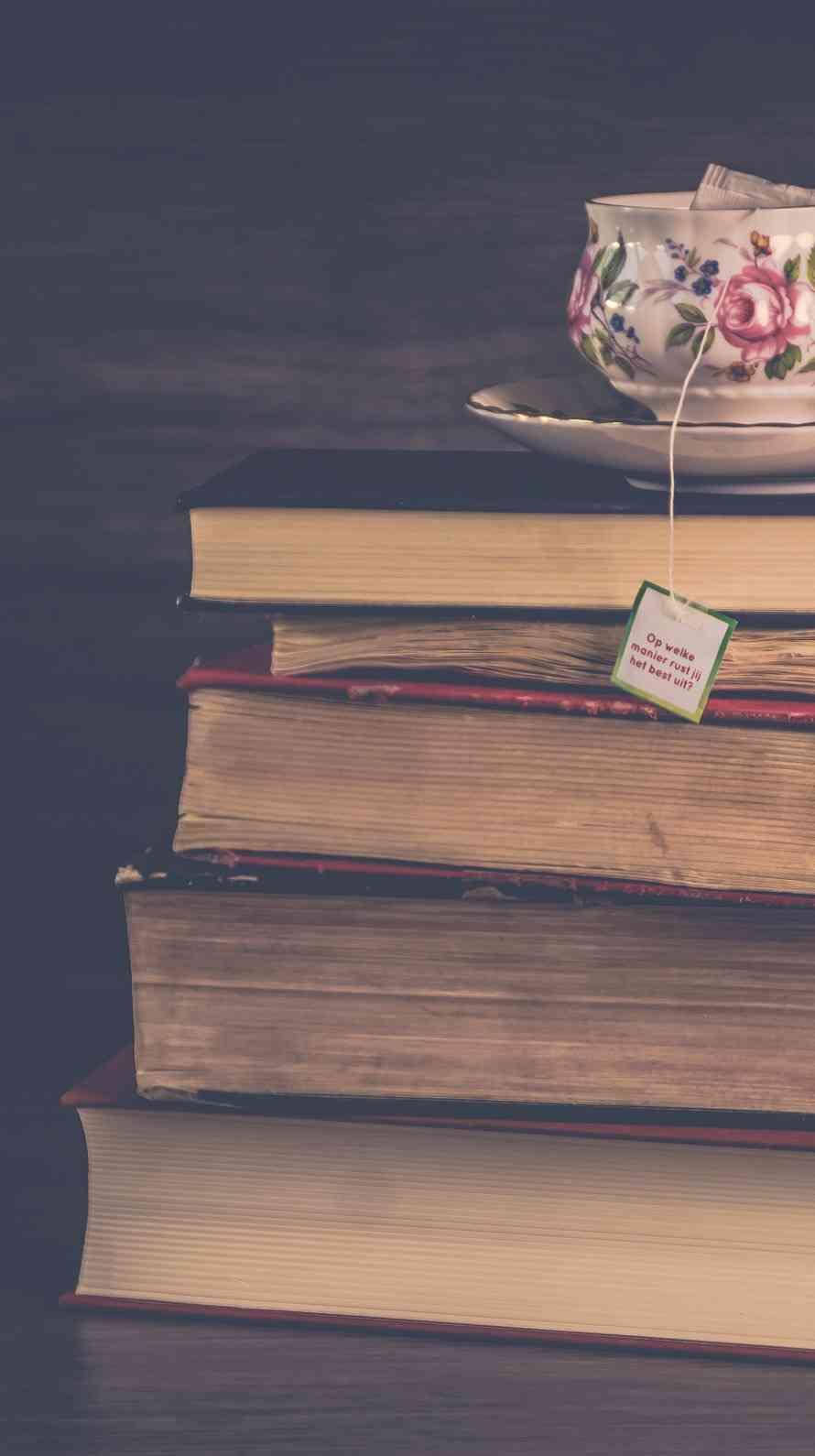 読んで良かった小説を教えて下さい。
