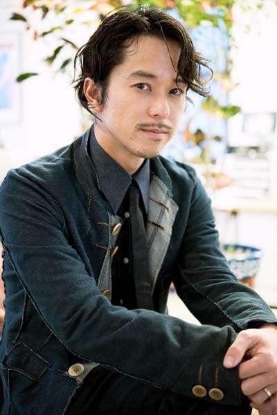 小橋賢児の画像 p1_31