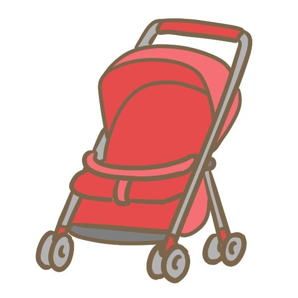 生後2カ月男児が水路に転落、ベビーカーごと流され死亡 香川