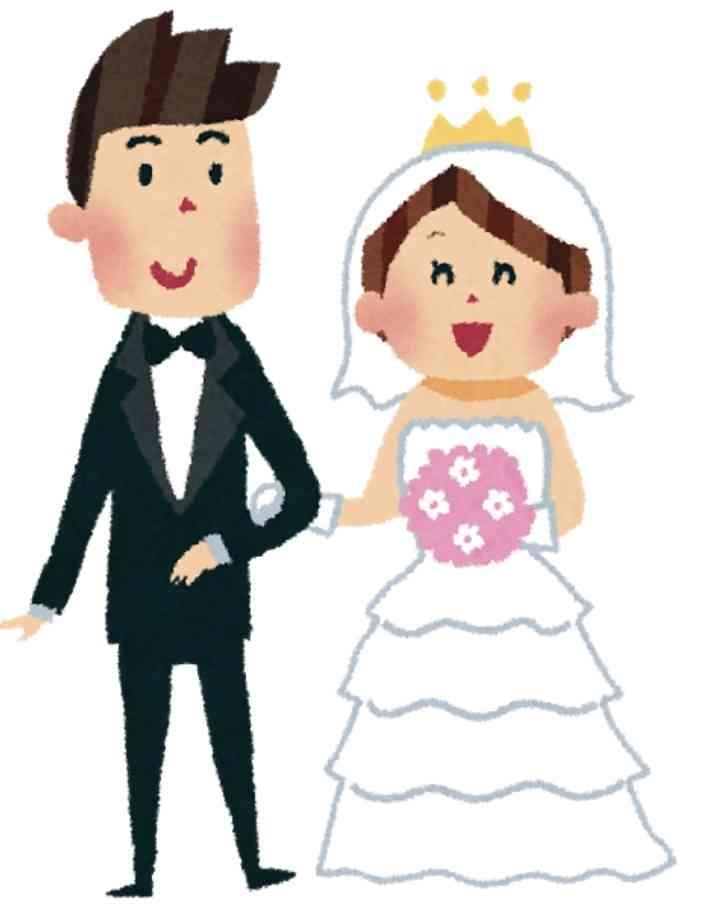 同年代婚希望だったけれど、5歳以上年上の方と結婚した人!