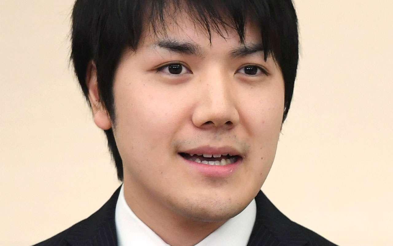 小室圭さんが渦中に提出した「修士論文」の中身 | 文春オンライン