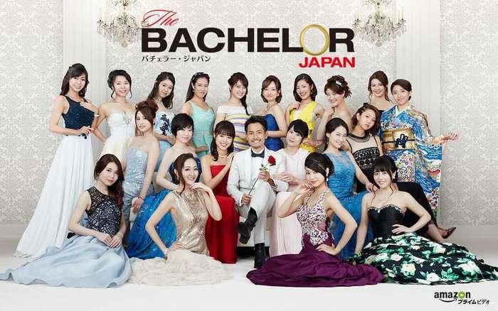 バチェラー2、女性参加者20人を発表 写真・年齢・職業が明らかに<男性1人vs女性20人の恋愛リアリティ番組> - モデルプレス