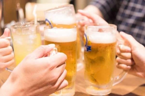職場の飲み会が「参加した人ばかりが出世している」という理由で廃止に 会社がそこを制限する意味ってあるの? | キャリコネニュース